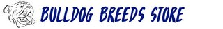 Bulldog Breeds Store Logo 1498310873 1577444778