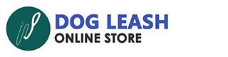Dog Leash Store Com Logo 1506877580 1577788916